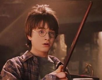 harry-potter-wand-619-386