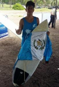 (Foto: Asosurf Guatemala)