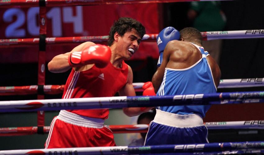 Guatemala irá con sus mejores representantes al Campeonato Centroamericano de boxeo. (Foto: COG)
