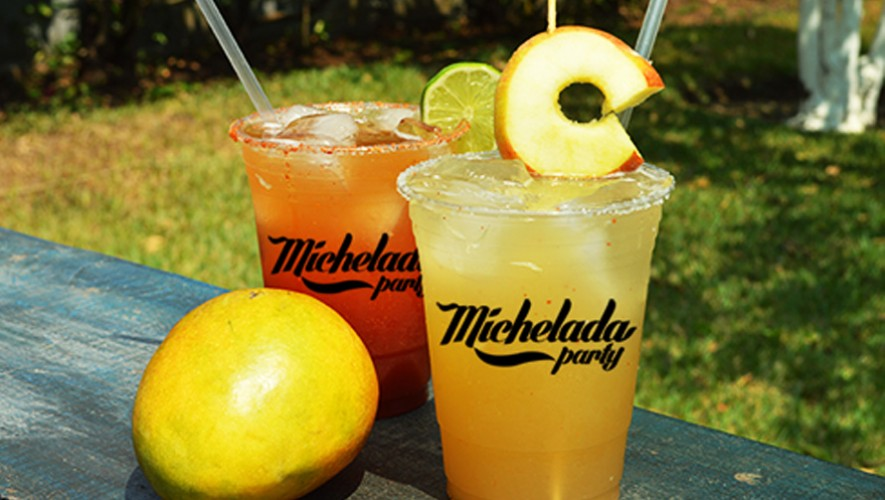 (Foto: Michelada Party)