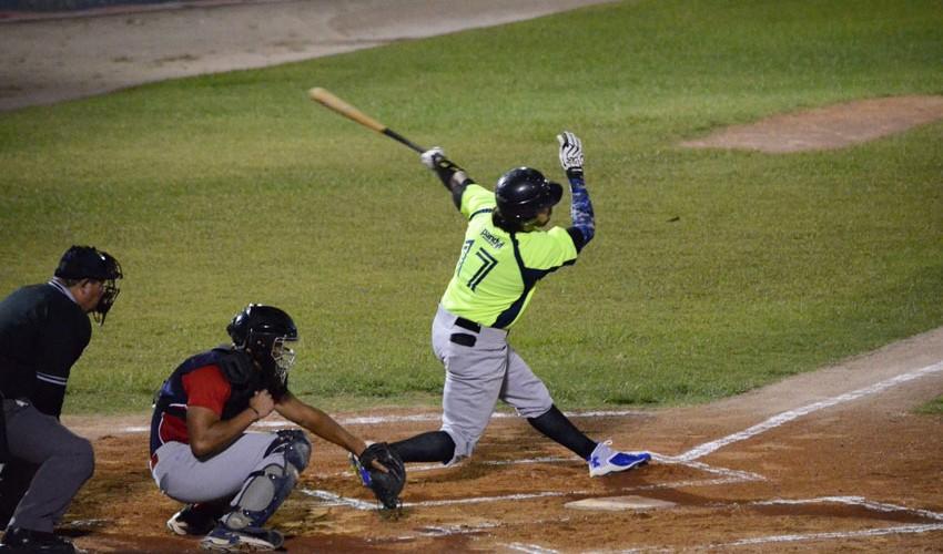 Municipal irá en busca de su segundo campeonato consecutivo en toda su historia. (Foto: Fedebeis Guatemala)