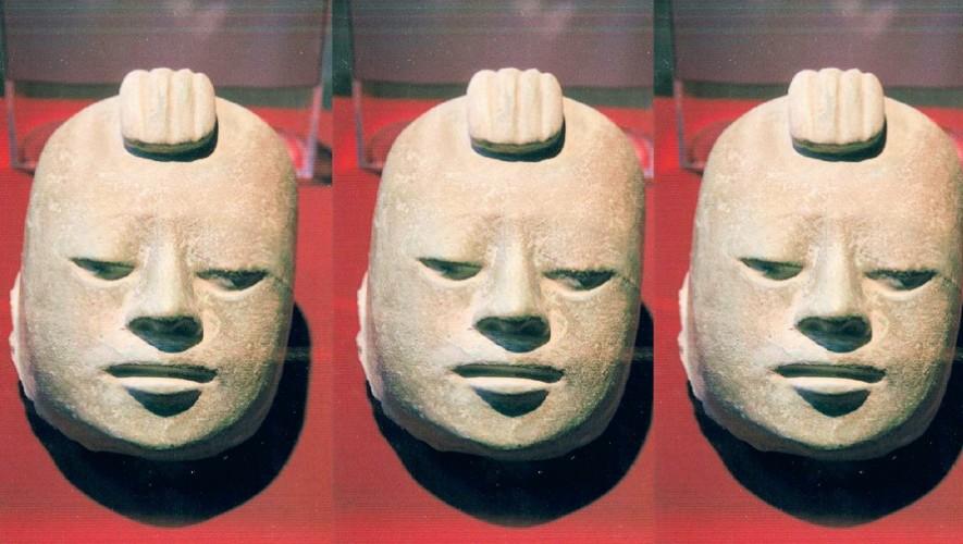 museo-principa-maya