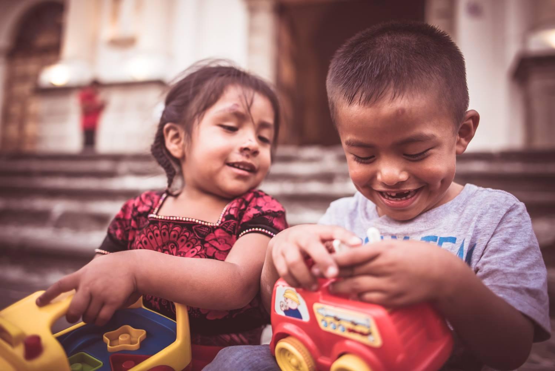 Lugares De En Donar Juguetes Donde Puedes Guatemala Fc3T1JlK