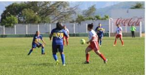 (Foto: ChiquimulaExpo)