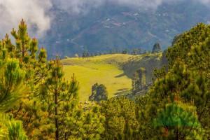 vista-del-volcan-tajumulco