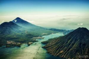 volcanes-del-lago-atitlan-jcarrillo-photography
