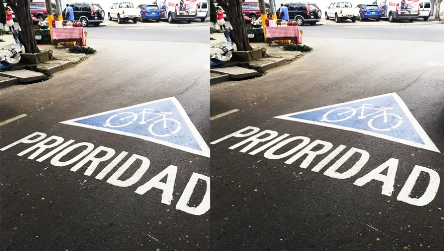 (Foto:Alcaldía Auxiliar Zona 4)