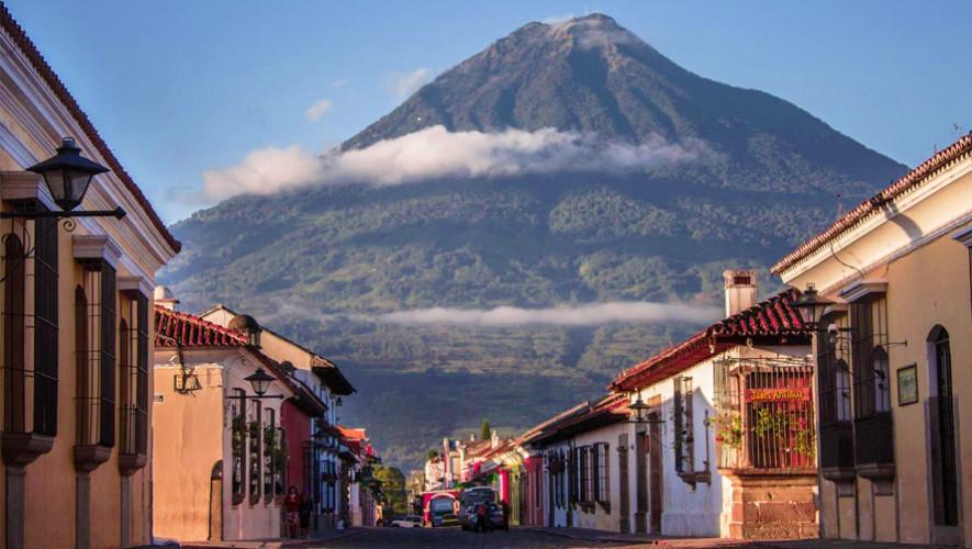 Descubre en qué aspectos ha destacado Guatemala a nivel internacional. (Foto: Ángel Jiménez)