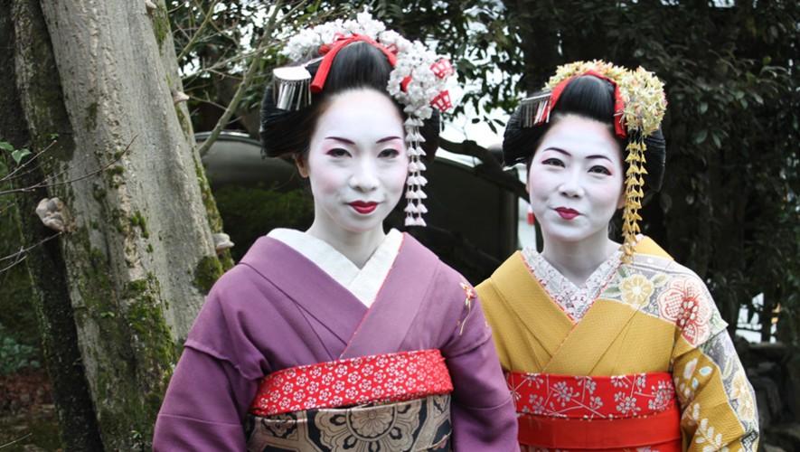 Día Japonés en Museo Miraflores | Diciembre 2016