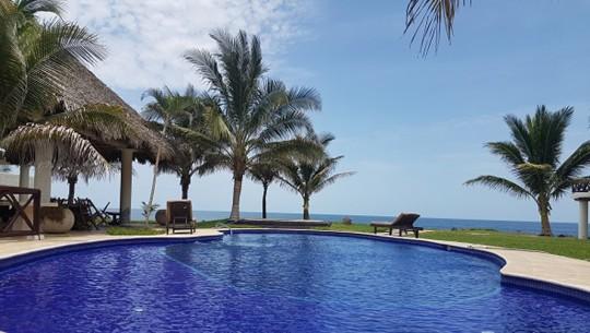 Casas del puerto grandes y lujosas que puedes alquilar en - Casa del mar las palmas ...
