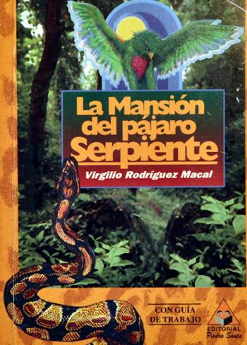 mansion-pajaro-serpiente