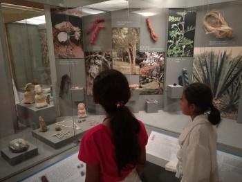 museo-ixchel