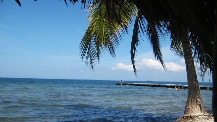 Punta de Palma - Lugares que tienes que visitar si viajas a