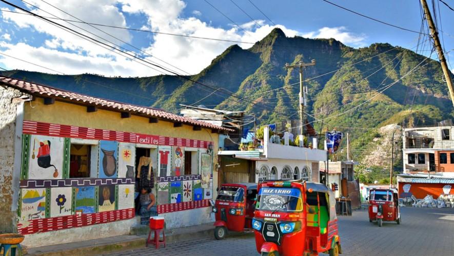 (Foto: Así es mi tierra Guatemala)