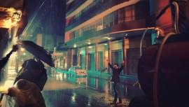 La película se está filmando en la Ciudad de Guatemala. (Foto: Septiembre, Un Llanto en Silencio)