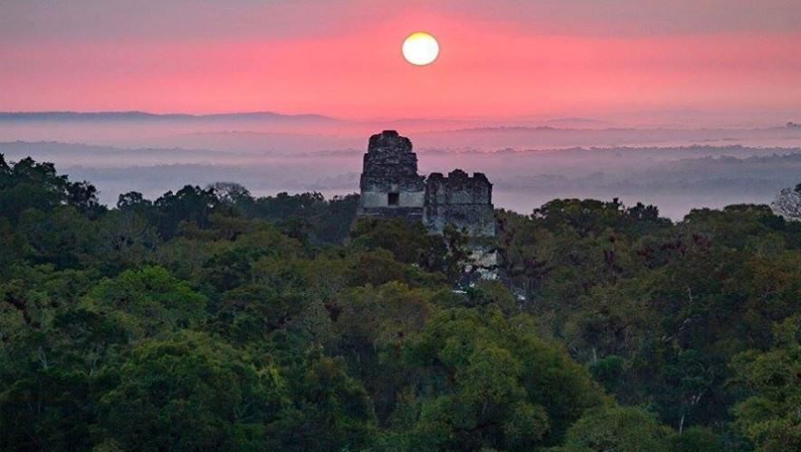 (Foto: Guatemala Impresionante)