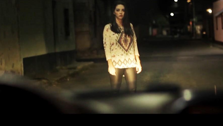 Huye es el primer sencillo de Episodio 2, nuevo EP de Viernes Verde. (Foto: Viernes Verde)