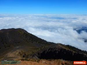 volcan-acatenango