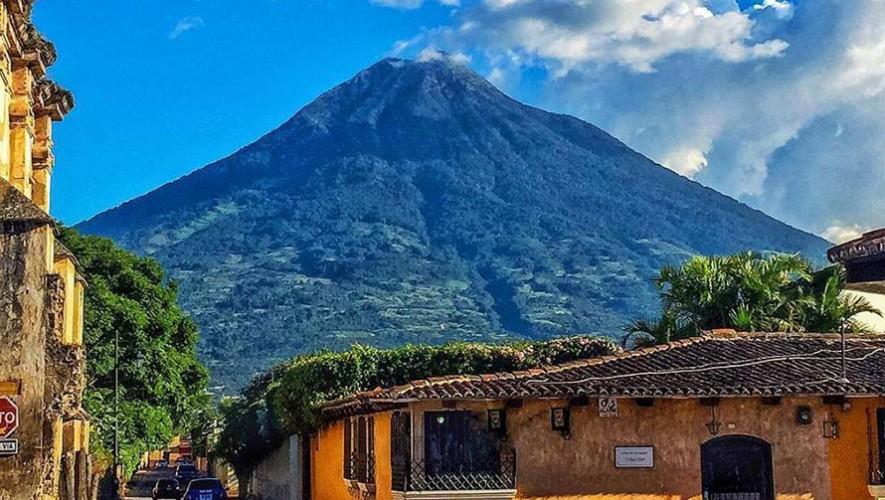 (Foto: Guatemala es impresionante)