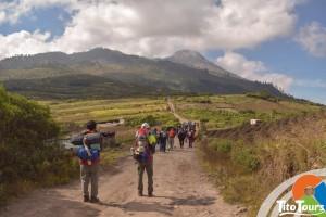 volcan-tajumulco-tito-tours