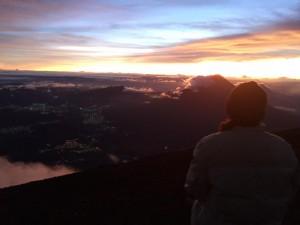 amanecer-volcan-acatenango-enero-2017