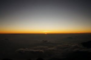 ascenso-al-volcan-santa-maria-grupo-fuego