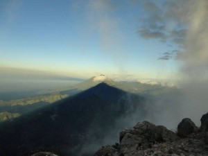 cima-volcan-tajumulco