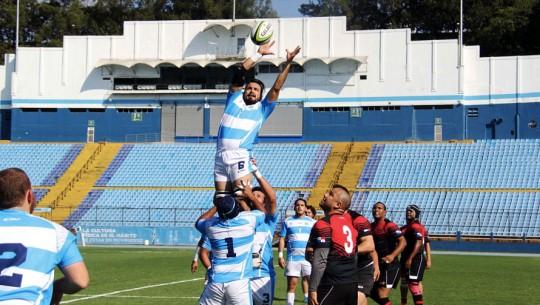 Guatemala demostró su poderío ante Panamá y ahora se enfrentará a El Salvador. (Foto: CDAG)