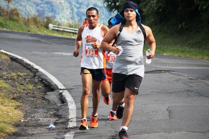 Las carreras m s importantes en Guatemala para el 2020