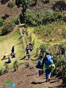 ruta-volcan-de-fuego-trotamundos