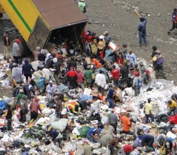 (Foto: Guate Sostenible)