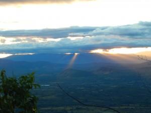 (Foto: Cumbres y Destinos GT)