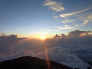 vista-tajumulco-lavaxpedition
