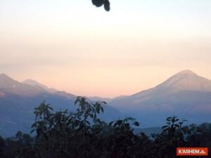 vista-volcan-chicabal