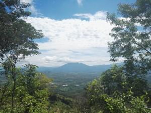 vista-volcan-ipala-fernanda-blanco