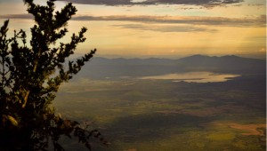 vista-volcan-suchitan-alejandro-mendez