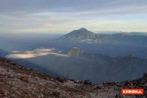 vista-volcan-tajumulco-2