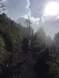 volcan-acatenango-guate-tours