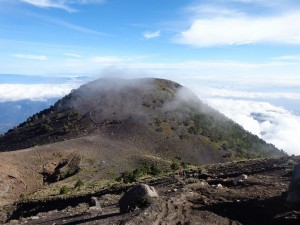volcan-acatenango-lavaxpedition-gt