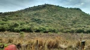 volcan-culma-andinismo-jalapa