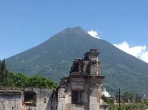 volcan-de-agua-trilogia-karin-ruiz