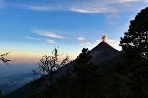 volcan-de-fuego-2