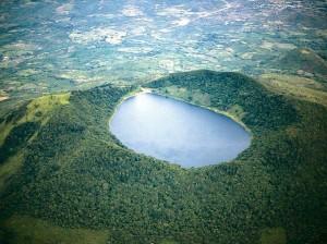 volcan-de-ipala-barbara-padilla