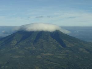 volcan-de-ipala-kurt-duchez