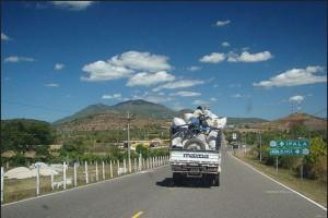 volcan-ipala-josue-reyes