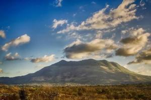 volcan-ipala-roberto-guerra