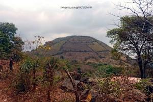 volcan-monterrico-marvin-grijalva