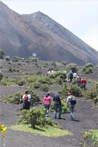 volcan-pacaya-enero-extremo-a-extremo