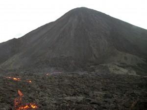 volcan-pacaya-nguasi