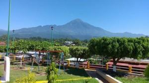 volcan-tacana-consejeria-personal